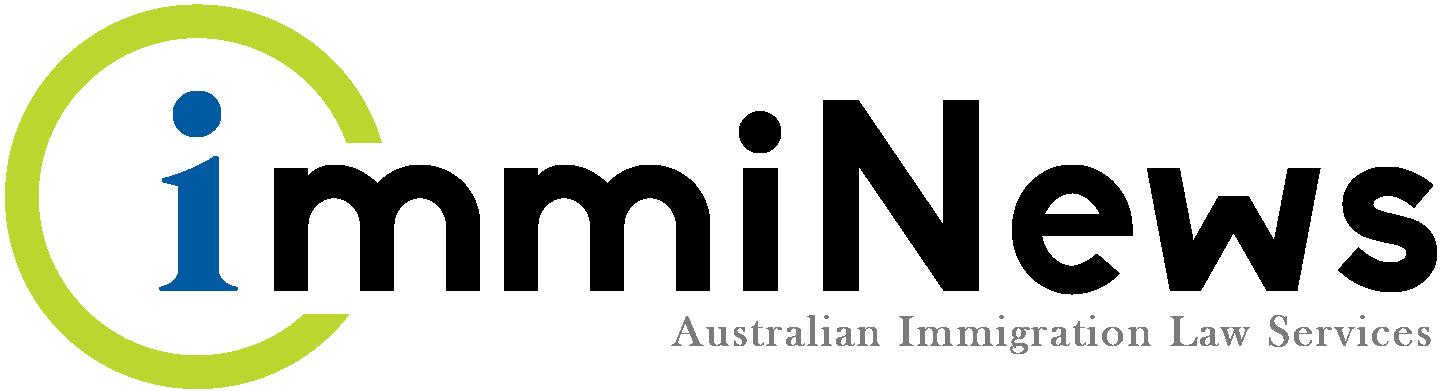immiNews
